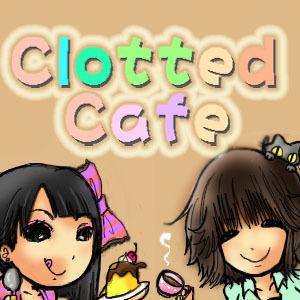 podcast_artwork-thumbnail2.jpg